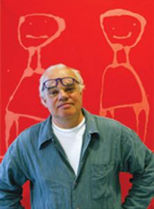 Geert Jan Jansen.