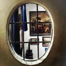 Rembrandthuis-e1449750034173